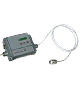 OPTCT-LT25F - Pirometro Optico Sistema Fixo CTfast Optris - OPTCT-LT25F