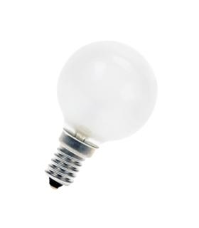 Lampada 130V 25W Casquilho E14 45x75mm - L13025WE14