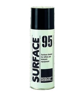 Surface 95 - Spray Limpeza de Superficies - 191695