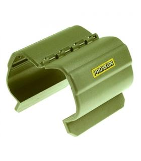 Suporte de ferramentas Micromot - 2228410
