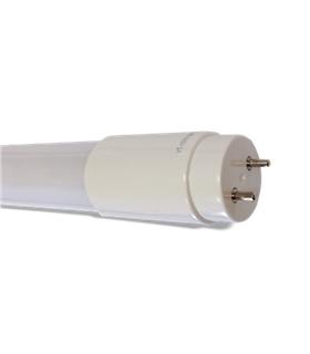 Lampada Led T8 22W 150cm G13 - VT6143