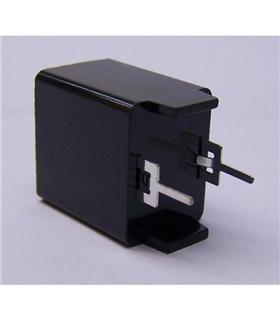 Termistor PTC 100 Ohm - PTC100