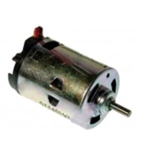 SC703450 - Motor para Pistola Dessoldar SC7000 - SC703450