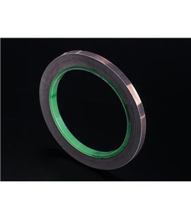 ADA1127 - Copper Foil Tape wth Conductive Adhesive - ADA1128