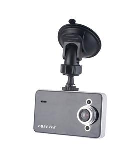VR-110 - Câmara para automóvel com gravação DVR - VR-110