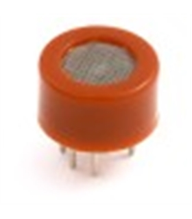 MQ3 - Sensor de ALcool - MQ3