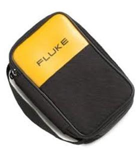FLUKE C35 - Bola para Multimetros Fluke - FLUKEC35