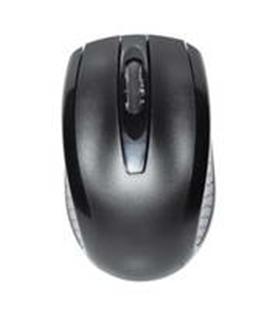 MS210 - RATO MKPLUS MS210, PRETO, COM 800DPI, USB - A4T410