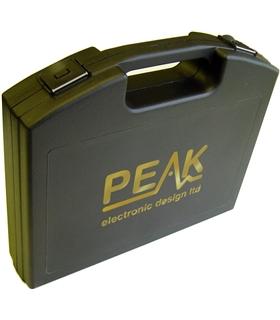 ATC55 - Mala de Transporte Dupla Para Peak Atlas - ATC55