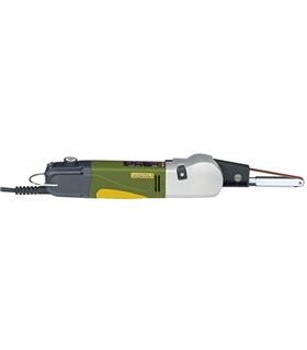 28536 - Lixadeira de cinta BS/E - 2228536