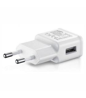 Alimentador 230VAC -> 5VDC - AT991021