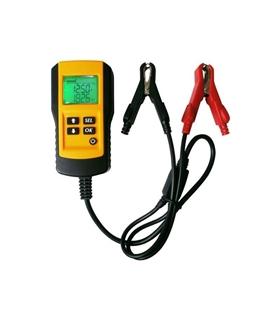VA201A - Testador de Baterias - VA201A