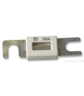 157.5701.6351 - Fusível Cerâmico de Forquilha 355A - 622355A