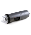 AM4515ZT4 - Dino-Lite Edge Digital Usb Microscope