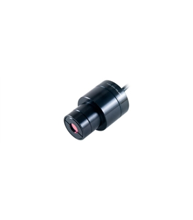 AM4023  DinoEye USB for 23 mm ocular - AM4023