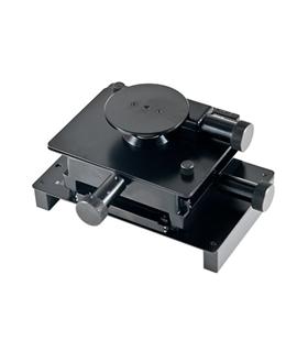 MS15X   Dino XY table - MS15X