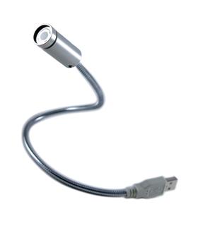 SL-ZW1  USB powered articulate light polarizing - SL-ZW1