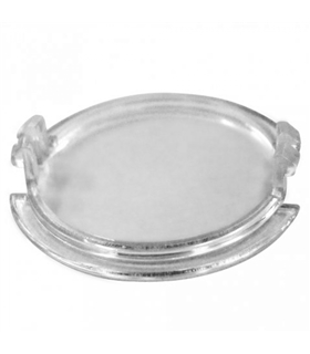 ZT-Z-CC1  Closed cap addition for AM polarizer - ZT-Z-CC1