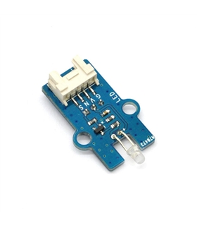 Electronic Brick - Lighting Emitting Diode - MX130418004