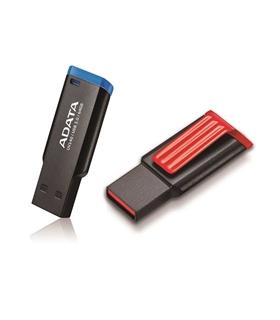 Pen Drive Usb 32GB, Flash Memory 32GB USB3.0 Adata UV140 - PEN32GBUV140