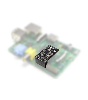 Modulo Wlan 802.15.4 para Raspberry Pi - RPI802.15.4