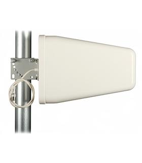 LTEKYZY7.5/8/10 - Antena GSM/DCS/UMTS/WLAN/LTE - LTEKYZY7.5/8/10