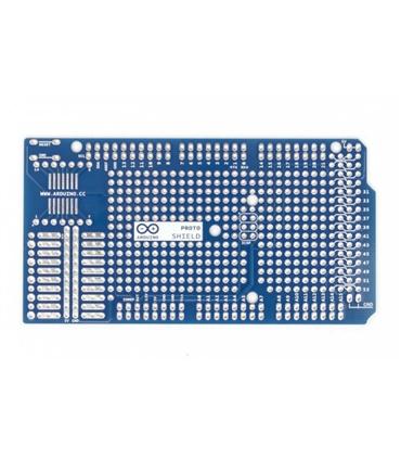 Arduino MEGA Proto Shield Rev3 - A000080