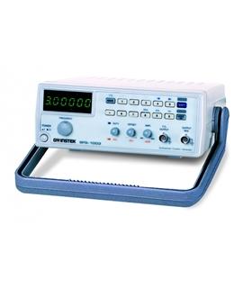 SFG1003 - Generator Function Band 3MHz LED 6 digit - SFG1003