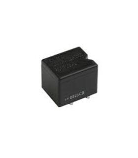 V23076A1001C133 - RELAY, SPDT, 12VDC, 45A, THT - V23076A1001C133