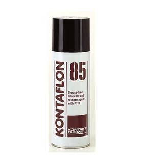 Kontaflon 85 - Spray Lubrificante - 191685