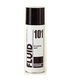 Fluid 101 - Spray Removedor de Humidade - 1916101