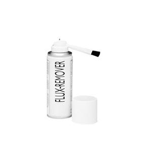 Removedor de Fluxo em Spray 400ml - 0FR400