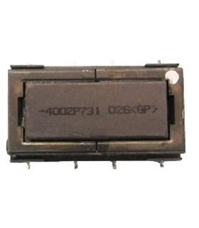 IE40021 Trasnformador inverter 4002P p/ VK89144j04, vk89144 - IE40021