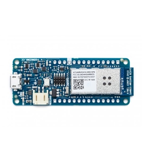 GBX00004 - Genuino MKR1000 - GBX00004