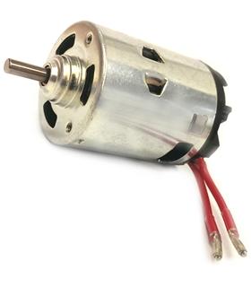 Motor Para Sc7000 - SC700034