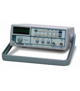 SFG1013 - Gerador De Funções 3Mhz-SFG1013