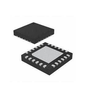 CP2105-F01-GM - USB to Dual UART bridge - CP2105-F01-GM