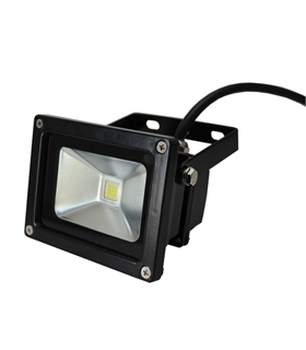 Projector Led 230V 10W 6500K 770Lm IP65 - MX3062633