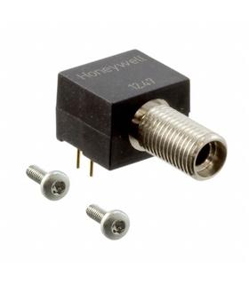 HFX7000-200 - Fiber Optic Component 50 Mbps, 650 nm LED - HFX7000-200
