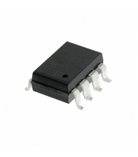 LNK362GN - IC, LINE SWITCHER, 2.8W, SMD, 362 - LNK362GN