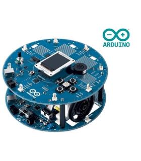 A009078 - Arduino Robot - A009078