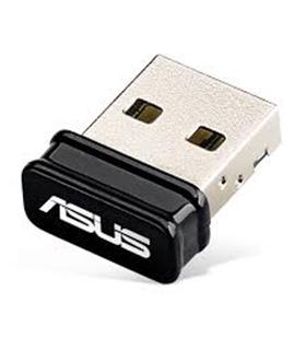 USB-N10-NANO - NANO ADAPTADOR USB 2.0 WIRELESS-N  USB-N10 - USB-N10NANO
