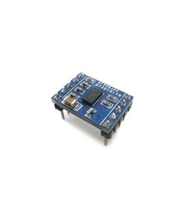 MX120712010 - MMA7361L Module - MX120712010