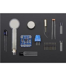ADA176 - Sensor pack 900 - ADA176