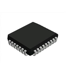 CAT28F010G - Circuito Integrado PLCC32 - 28F010D