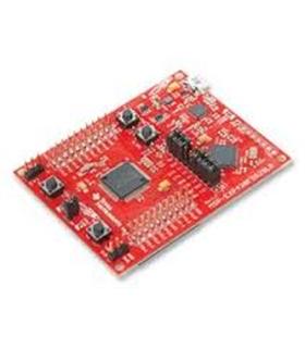 MSP-EXP430F5529LP - MSP430F5529, USB  LAUNCHPAD, EVAL KIT - MSP-EXP430F5529LP