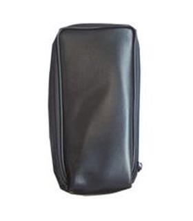 AC31 - Bolsa Para Multimetro - AC31