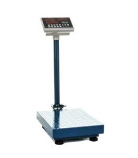 MXSBSPF100A8 - Balança de Precisao 10g-100Kg - MXSBSPF100A8