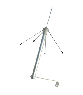 C-0510 - Antena Exterior 433,92Mhz - C-0510