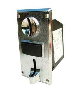 C-5261 - Selector Inteligente de Moedas - C-5261